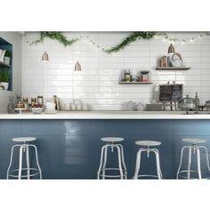 väggplatta kök