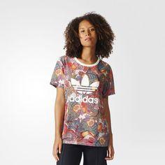 84982a2d0b7fe Adidas Originals Fugiprabali Set sz M 12 UK tank top tshirt crop hoodie  shorts