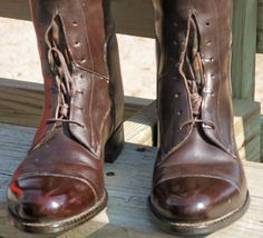 toes Cowboy Boots, Shoes, Fashion, Moda, Shoes Outlet, Fashion Styles, Shoe, Footwear, Cowgirl Boot
