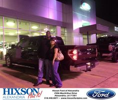 Andrew Gary Paul Montreuil is a great salesman.  Shannon Harris Tuesday, October 21, 2014