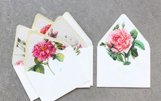 Sideshow Press: The Boston Public Library Invitations designed for a couple having their wedding at the Boston Public Library Stationery Design, Invitation Design, Wedding Stationery, Wedding Invitations, Office Stationery, Wedding Envelopes, Invitation Set, Boston Public Library, Paper Crafts