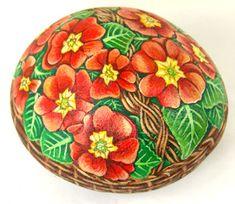 https://flic.kr/p/59Avro | Flower basket