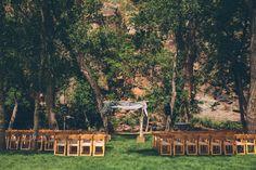 Emily Craig Planet Bluegr Colorado Wedding Photographer