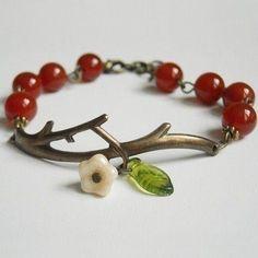 bracelet. Craft ideas 5924 - LC.Pandahall.com