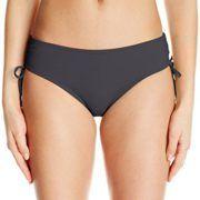 Anne Cole Women's Alex Adjustable Side-Tie Bikini Bottom, Black, Large http://www.womensfashionusa.info/shop/anne-cole-womens-alex-adjustable-side-tie-bikini-bottom-black-large/