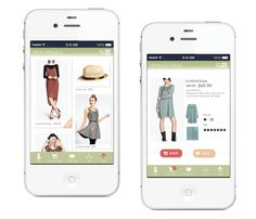 1000+ images about Mobile Shopping on Pinterest | Mobile shop