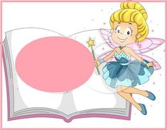1070965-Clipart-Fairy-Girl-Over-An-Open-Story-Book-Royalty-Free-Vector-Illustration+-+Αντίγραφο+(2)+-+Αντίγραφο.jpg 450x350 pixel