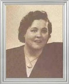 August 14, 1958     Elvis' beloved mom dies from a heart attack directly attributable to her acute hepatitis.
