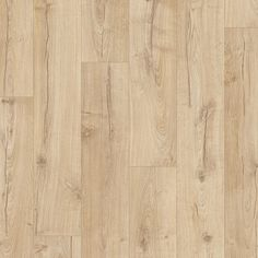Quick step imperio 39 rough white oak 39 imp1627 hardwood flooring our - Deco romantische kamer beige ...