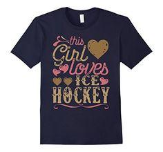 Ice Hockey Shirt - Ice Hockey Tshirt Gift Hockey Tee. Agreed? Ice Hockey shirt, Ice Hockey tshirt, Ice Hockey clothes, Ice Hockey mug, Ice Hockey, #roninshirts
