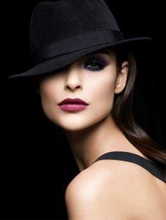 Sürme ve Göz Kaleminin Farkı  #eyeliner #göz kalemi #makyaj #sürme