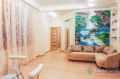 Снять квартиру № 959 в Ялте, Conerunt.ru