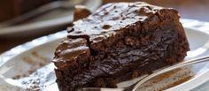 Amerikaanse Chocoladetaart recept | Smulweb.nl