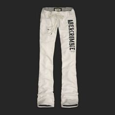 ralph lauren online outlet Abercrombie and Fitch Womens Sweatpants 7591 http://www.poloshirtoutlet.us/