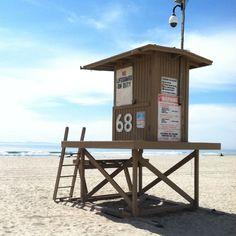 Resultado de imagen para lifeguard shack