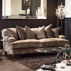 Image result for boleyn sofa