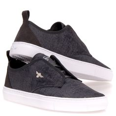 859c3d84bffb45 Creative Recreation Lacava Men s Athletic Shoes  Charcoal 9.5 For Your Eyes  Only