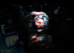 Kaneki-kun  Tokyo Ghoul