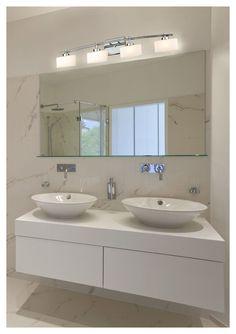 ibuwe.com wp-content uploads 2017 01 clever-ideas-bathroom-vanity-lights-chrome-modern-led-polished-lowes-light-industrial-and-porcelin.jpg