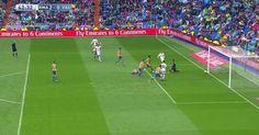 Penjelasan Tentang Gol Benzema Ke Gawang Valencia yang Memicu Polemik -  http://www.football5star.com/liga-spanyol/valencia/penjelasan-tentang-gol-benzema-ke-gawang-valencia-yang-memicu-polemik/