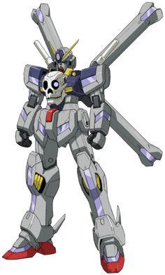 Anime Couples Manga, Cute Anime Couples, Anime Girls, Exoskeleton Suit, Rosario Vampire Anime, Gundam Build Fighters, Gundam Wallpapers, Gundam Art, Custom Gundam