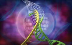 Could CRISPR Be the Magic Bullet? | GEN Magazine Articles | GEN