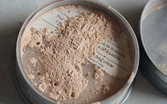 Kryolan Translucent Powder Price: INR for gm Definitely. Kryolan translucent powder is one of those rare products I would ask every one of you to try. Base Makeup, Eyeshadow Base, Translucent Powder, Cc Cream, Madness