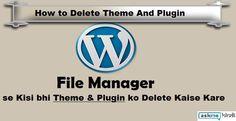 delete-theme-plugin-file-manager