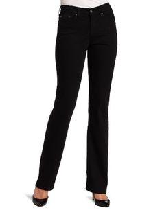 9fd657728f1 Levi s Women s 512 Petite Perfectly Slimming Jean