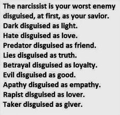 abuse in the church Narcissistic People, Narcissistic Behavior, Narcissistic Abuse Recovery, Narcissistic Personality Disorder, Narcissistic Sociopath, Narcissistic Tendencies, Disorders, Relationship With A Narcissist, Psychopath