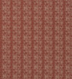 A textured chunky herringbone upholstery weave, available in a wide range of signature William Yeoward colours. Color Of The Year, Pantone Color, Herringbone, Upholstery, Weaving, Colours, Marsala, Free Samples, Collection