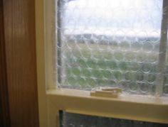 BubbleWrap Greenhouse Kitchen, Lean To Greenhouse, Outdoor Greenhouse, Cheap Greenhouse, Portable Greenhouse, Greenhouse Gases, Greenhouse Ideas, Unique Garden Decor, Outdoor Garden Decor