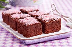 Krispie Treats, Rice Krispies, Food And Drink, Sweets, Cakes, Baking, Desserts, Tailgate Desserts, Deserts