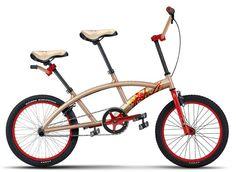 duetta-sharing-indalecio-sabbioni-bicicletas-argentina-sentidos-design-catalogodiseno (3)