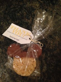 Wedding Favors See More Thank You For Being A Part Of Our Happily Ever After Mickey Mouse Rice