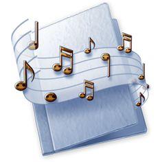 « Francis Wyman Music's Blog-curriculum Conversational Solfege Sight Singing, Mission Statements, Teacher Blogs, Elementary Music, Music Classroom, Teaching Music, Music Education, Music Stuff, Curriculum