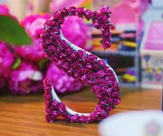 Alphabet S 💜 💅🏻 uploaded by Naina on We Heart It Alphabet Wallpaper, Name Wallpaper, Heart Wallpaper, S Letter Images, Alphabet Images, Alphabet Letters Design, S Alphabet, Beautiful Flower Drawings, Beautiful Flowers