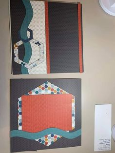 Scrapbook Sketches, Scrapbook Page Layouts, Scrapbook Pages, Kiwi Lane Designs, Scrapbook Paper Crafts, Addiction, Cards, Boxes, Handmade
