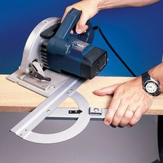 Protractor and Saw Guide WoodRiver,http://www.amazon.com/dp/B003A0A0UM/ref=cm_sw_r_pi_dp_4bmrtb0VKB4TA6KV