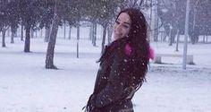 Hotel Rigopiano / Giorgia, il primo post su Facebook dopo 58 ore sotto la neve - http://www.sostenitori.info/giorgia-primo-post-facebook-58-ore-la-neve/277640