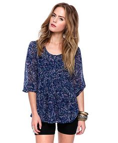 Google Image Result for http://chellibeans.files.wordpress.com/2011/04/navy-purple-abstract-floral-chiffon-top.jpg%3Fw%3D540