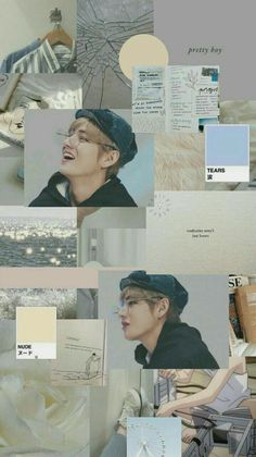Super ideas for taehyung aesthetic wallpaper lockscreen Galaxy Wallpaper, Bts Wallpaper, Mobile Wallpaper, Bts Taehyung, Bts Bangtan Boy, Aesthetic Iphone Wallpaper, Aesthetic Wallpapers, Park Jimim, Bts Pictures