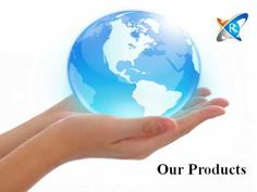 Rotech Info Systems Pvt Ltd
