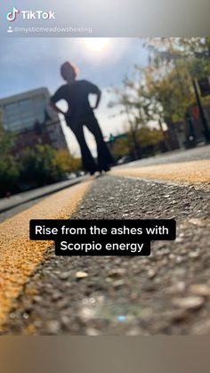 How can we rise? Well, Scorpio teaches us to dig deep, follow our intuition, & trust the transformation process. Let go to gain more! When our intuition says to let go, that usually means we are ready for something new. Scorpio Sign, Scorpio Quotes, Healing Heart Quotes, Questions To Ponder, Intuition Quotes, Rise From The Ashes, Scorpio Woman, Dig Deep, Empowering Quotes