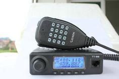 Un preferito personale dal mio negozio Etsy https://www.etsy.com/it/listing/573914542/leixen-vv-898-radio-dual-band-vhf-uhf