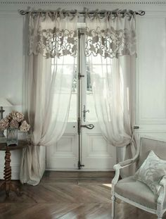 Curtains For Sliding Patio Door Gray brown curtains aesthetic.Linen Curtains With Valance cafe curtains with blinds.How To Make Curtains Flats. Ikea Curtains, Purple Curtains, Curtains Living, Colorful Curtains, White Curtains, Hanging Curtains, Nursery Curtains, Shower Curtains, Luxury Curtains