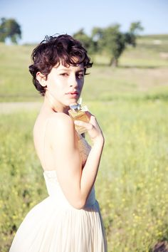 Nice Short Curly Hairstyles 2016 2016 Short Hair – Related Beautiful Short Curly Curly Pixie Cut for Short or Medium Length HairStylish Short Haircut Styles for Boys to Create in 2019 Short Curly Haircuts, Short Hair With Bangs, Curly Hair Cuts, Pixie Hairstyles, Hairstyles With Bangs, Wavy Hair, Short Hair Cuts, Curly Hair Styles, Curly Bangs