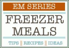 freezer-meal-recipe-ideas