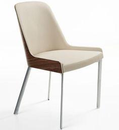 Hudson Side Chair - http://www.oldbonesco.com/ - 3