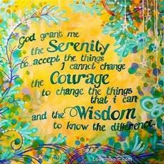 serenity prayer quotes quote god religious quotes faith religious quote pray. prayer. colorful